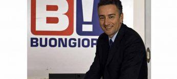 Buongiorno compra Dada.net y sus filiales por 28,5 millones de euros