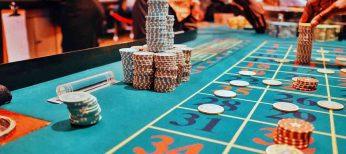 Los mejores hoteles con casino del mundo