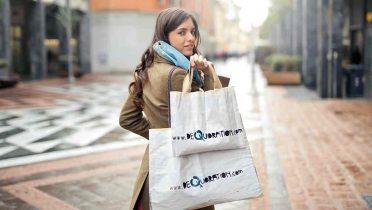 Trucos para incentivar que los consumidores compren