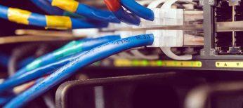 El nuevo protocolo IPv6 de Internet aumentará las casi 4.300 millones de direcciones actuales hasta 340 sextillones posibles de direcciones únicas