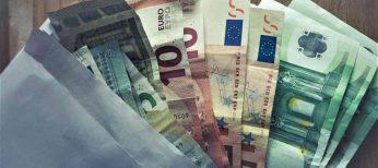 El empleo irregular supone ya una tercera parte del total de economía sumergida en España