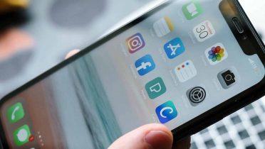 Cómo reconocer las aplicaciones fraudulentas en Facebook