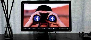 Las ventajas de Facebook para las empresas, no siempre bien aprovechadas