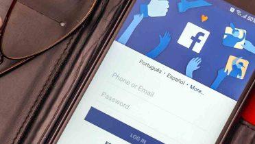 ¿Cómo subir las fotos y videos a Facebook más rápido?