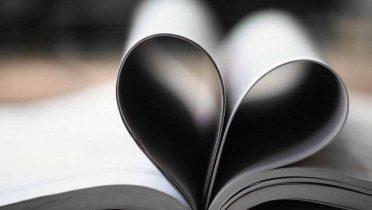 El amor a través de la literatura, ahora en un diccionario