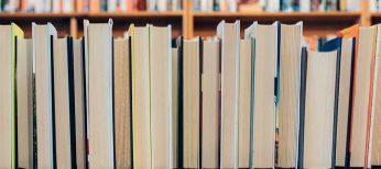 ¿No se lee? En 2010 se editaron más de 76.000 libros, unos 200 diarios