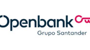 El banco online Openbank cierra sus oficinas a pie de calle