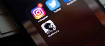Las redes sociales no son buenas en accesibilidad para discapacitados