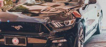 ¿Cuánto cuesta el mantenimiento y las revisiones del coche?