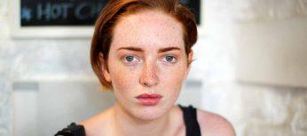 saber si eres hombre o mujer con reconocimiento facial