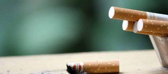 El tabaco aumenta los problemas de los diabéticos