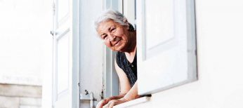 Se logra el permiso de maternidad para las abuelas en caso de fallecimiento de la hija