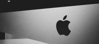 Apple, la marca más valiosa del mundo con un valor de 153.000 millones de dólares