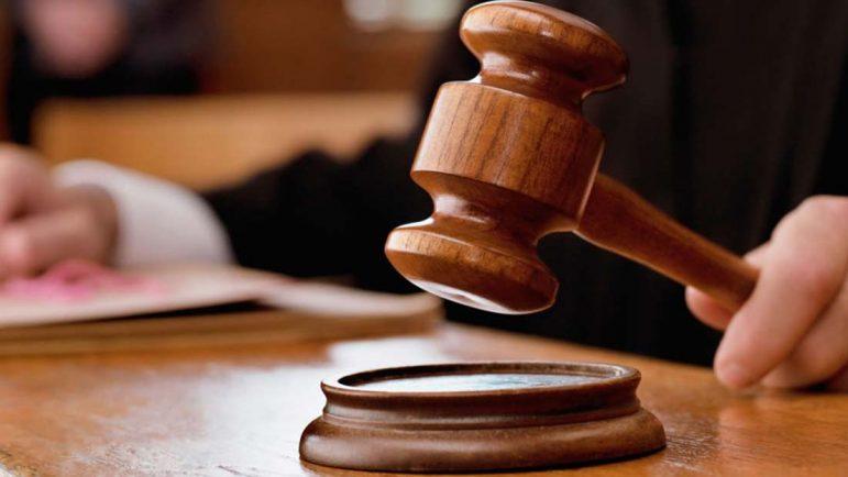 Mapfre lanza un servicio al estilo de Legálitas de asesoramiento jurídico