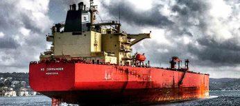 España, uno de los países de la UE con más dependencia del petróleo