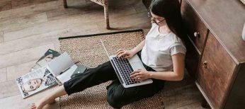 Un grupo de blogueros de toda España crea un código ético para conseguir una blogosfera más exigente y más libre