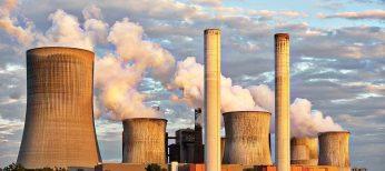Greenpeace quiere que España siga el ejemplo alemán y cierre las centrales nucleares