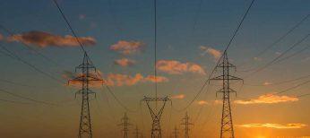 ¿Comprarías la electricidad a tu proveedor de Internet o una empresa online?