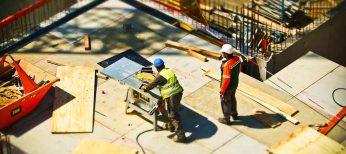 Los trabajadores del campo y de la construcción, los que más riesgos tienen de sufrir del corazón