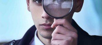 Contratan detectives privados para investigar a trabajadores
