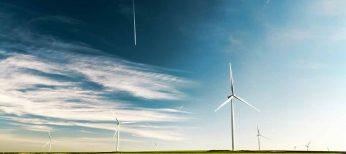 La energía renovable podría cubrir la mitad de la demanda mundial en 2050