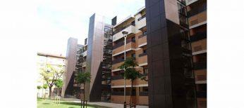 Estos son los edificios más representativos de España de la arquitectura verde