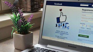 Facebook refuerza su seguridad con mecanismos como escanear los links que se comparten