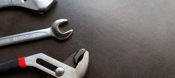 Los fontaneros, el gremio líder de las reparaciones en el hogar