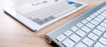 ¿Dónde comprar más barato? Pregúntele a Google y a su nueva herramienta Google Shopping