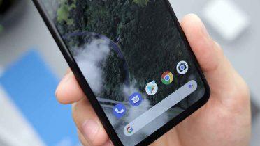 FACUA pide a que se investigue a Google por los problemas de privacidad en Android