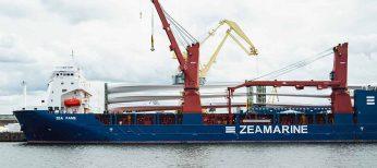 Claves para ahorrar en transporte y almacenamiento de mercancías en las operaciones de comercio exterior
