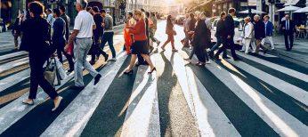 La meritocracia no existe: la jerarquía social viene dada