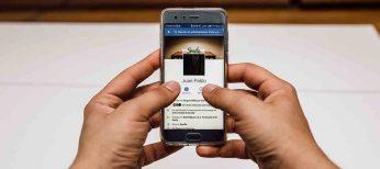 Ante el agujero de seguridad en Facebook, los usuarios reclaman sus derechos