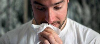 10.000 enfermedades causadas por el trabajo no se consideran profesionales por la Seguridad Social