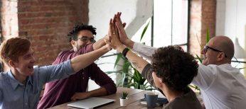 Mejorar la competitividad y eficiencia de la empresa desde los departamentos de compras