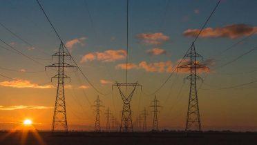 """La tarifa de electricidad """"tranquilidad"""" de Endesa se ofrece como una oferta y resulta ser más cara"""