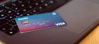 Todas las tarjetas de crédito deberían llevar chip desde el 1 de enero de 2011