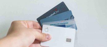 Qué hacer si cargan pagos no autorizados en nuestra cuenta del banco después de que nos hayan robado las contraseñas por Internet
