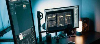 Oportunidades laborales del sector tecnológico, en un Foro de Empleo de la mano de Cisco