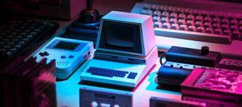 Se crea el primer laboratorio de videojuegos de España