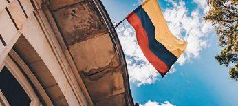 """La región colombiana """"Triángulo del café"""" ha sido declarada Patrimonio de la Humanidad por la UNESCO"""