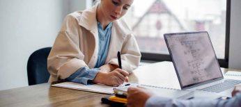 Nuevos contratos de distribución para reducir los conflictos entre proveedores y distribuidores