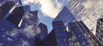El consumidor español estima que todos los bancos son entidades poco fiables