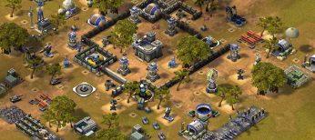 Llega Empire & Allies, el juego social más ambicioso de Zynga, los creadores de Farmville