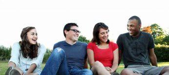 España, el país que más recibe y envía estudiantes Erasmus a la Unión Europea