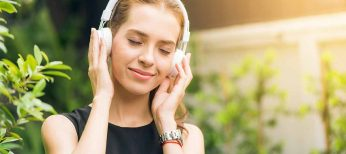 La música y los anuncios: así te influye