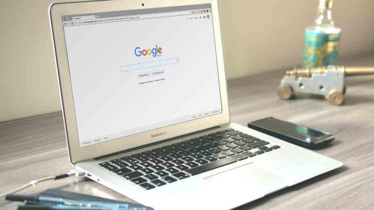 Si quiere trabajar, hágase experto en medios digitales y redes sociales