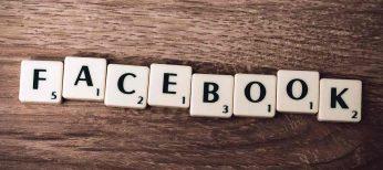 Encuentra al candidato ideal para tu oferta de trabajo a través de Facebook
