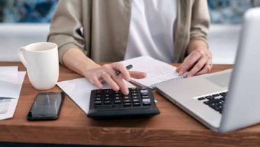 Cómo recuperar, paso a paso, el IVA de las facturas sin cobrar