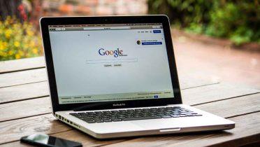 Formación online de Google